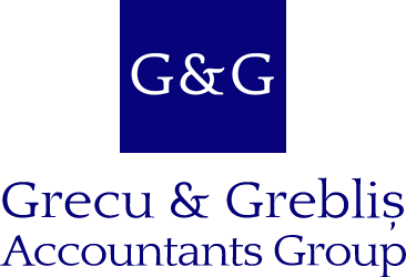 accountantsgroup.ro