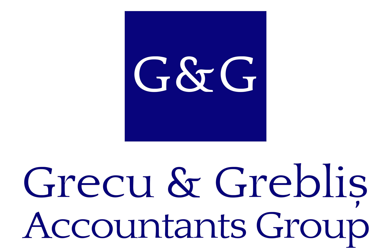 Grecu & Greblis Accountants Group